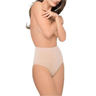 BODY WRAP Slip Figurformer, Haut